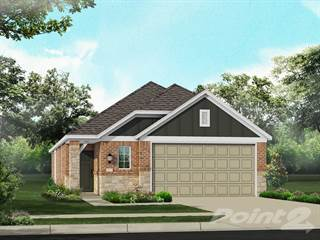 Single Family for sale in 29893 Dovetail Bluff Lane, Spring, TX, 77386