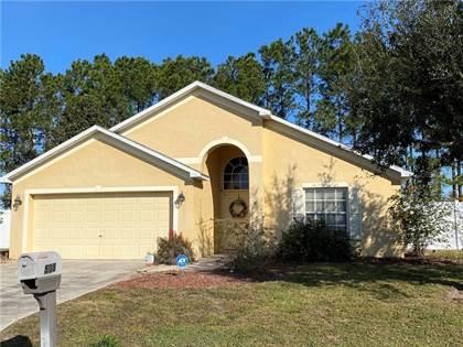 Residential Property for sale in 508 BERKLEY POINTE DRIVE, Auburndale, FL, 33823