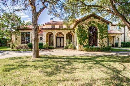 Residential Property for sale in 5934 Walnut Hill Lane, Dallas, TX, 75225