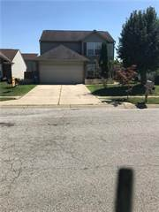 Single Family for sale in 943 Barnwell Way, Indianapolis, IN, 46217
