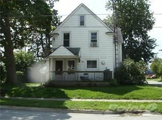 Multi-family Home for sale in 22 FORSYTHE Street, Fort Erie, Ontario