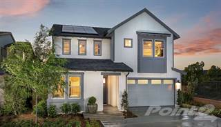 Single Family for sale in 7 Arriate Street, Ladera Ranch, CA, 92694