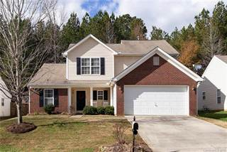 Single Family for sale in 1348 Jessicas Way, Rock Hill, SC, 29730