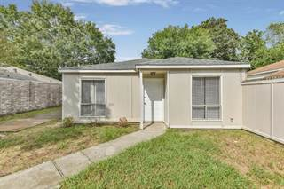 Single Family for rent in 10826 Indian Vista Drive, Houston, TX, 77064