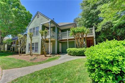Residential Property for sale in 501 Abingdon Way, Sandy Springs, GA, 30328