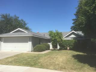 Single Family for sale in 434 Fallbrook Court, Tulare, CA, 93274
