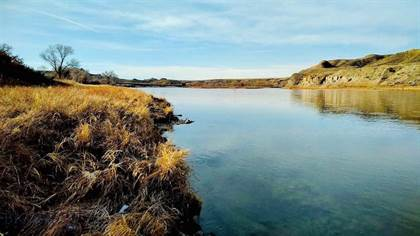 Lots And Land for sale in 0 Missouri River, Fort Benton, MT, 59442