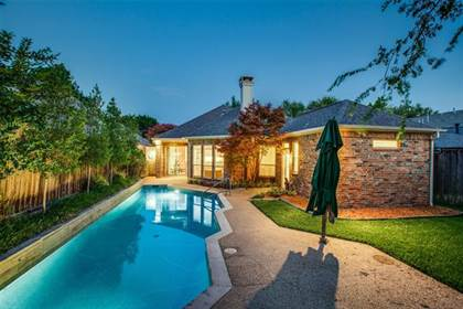 Residential Property for sale in 7911 Eagle Trail, Dallas, TX, 75238