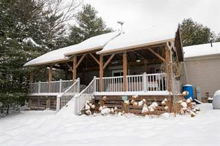 Residential Property for sale in N4756 3rd ave, Oxford, WI, 53952