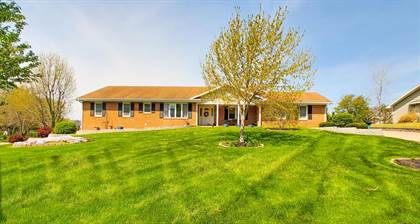 Residential Property for sale in 801 College Park Drive, Kirksville, MO, 63501