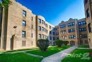 Apartment for rent in 8127 S Ellis Ave - 1 Bedroom 1 Bath Apartment, Chicago, IL, 60619