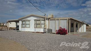 Apartment for rent in 5796 Iroquois Loop, Fort Mohave, AZ, 86426