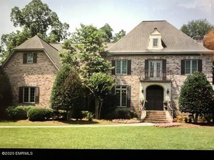 Residential for sale in 7888 Hwy 503, Hickory, MS, 39332