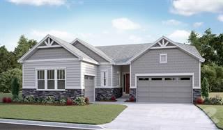 Single Family for sale in 24000 E. Tansy Drive, Aurora, CO, 80016