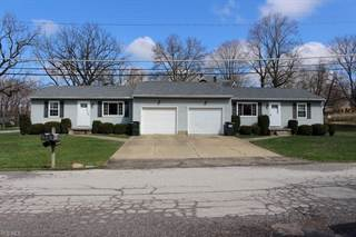 Multi-family Home for sale in 10 14 Guise Dr, Munroe Falls, OH, 44262