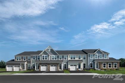 Multifamily for sale in 830 Fountain Trail, Kennett Square, PA, 19348