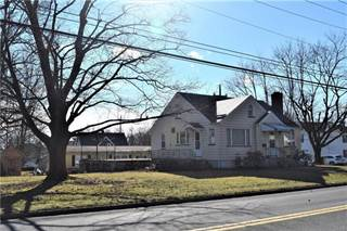 Single Family for sale in 133 West Center Street, Wind Gap, PA, 18091