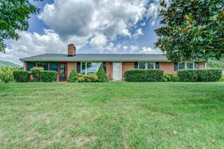 Single Family for sale in 820 Laymantown RD, Troutville, VA, 24175