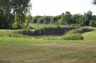 Land for sale in 4790 Juniper Curve, Medina, MN, 55359