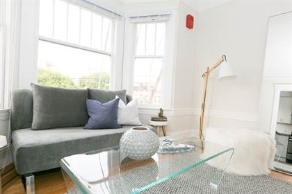 Apartment for rent in 3201 23rd Street, San Francisco, CA, 94110