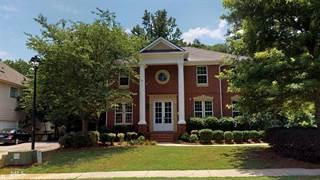 Single Family for sale in 3322 Sequoia Ave, Atlanta, GA, 30349