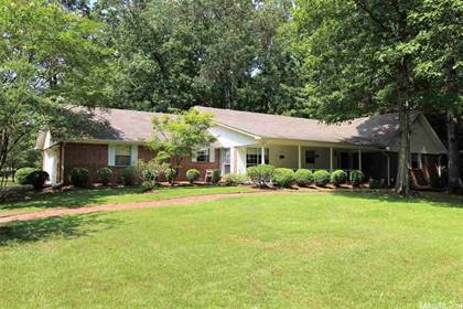Residential Property for sale in 338 Grant 63, Sheridan, AR, 72150