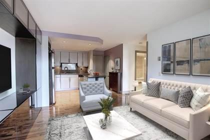 Single Family for sale in 201, 410 1 Avenue NE 201, Calgary, Alberta, T2E0B4