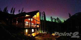 Residential Property for sale in 2300 Springs Creek Road, Panorama Mountain Village, British Columbia