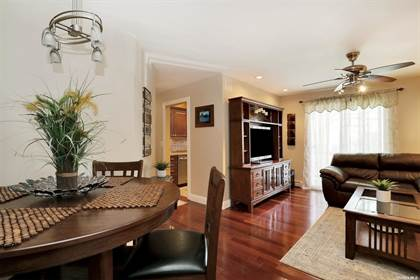 Residential Property for sale in 130 Fair Harbor Drive, Patchogue, NY, 11772