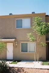 Apartment for rent in BPM 2277 S Apache Drive, Apache Junction, AZ, 85120