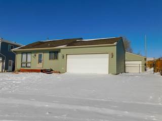 Single Family for sale in 620 Wilderness Dr -, Gillette, WY, 82718