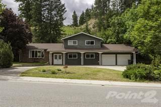 Residential Property for sale in 839 Steele Road, Kelowna, British Columbia