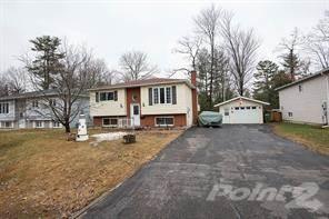 Residential Property for sale in 6 Jan Dr., Petawawa, Ontario