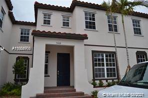 Residential Property for rent in 9468 SW 171st Ave 9468, Miami, FL, 33196