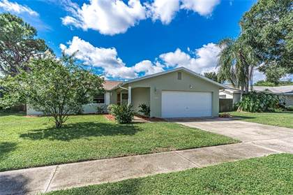 Residential Property for sale in 11503 128TH AVENUE, Largo, FL, 33778