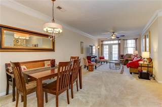 Condo for sale in 522 Knolls Drive 105, Newport News, VA, 23602
