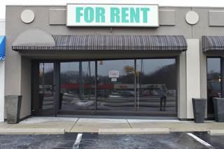 Comm/Ind for rent in 2942 Niles, St. Joseph, MI, 49085