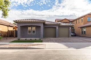 Single Family for sale in 3825 E FRANCES Lane, Gilbert, AZ, 85295