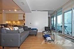 Condominium for sale in 125 Peter St, Toronto, Ontario, M5V0M2