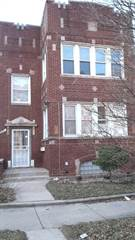 Multi-family Home for sale in 6908 South Prairie Avenue, Chicago, IL, 60637