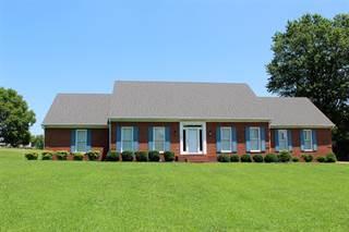 Single Family for sale in 680 Northridge Drive, Gallatin, TN, 37066