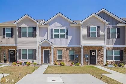 Residential Property for sale in 6036 Oakley, Atlanta, GA, 30349