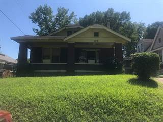 Peachy Houses Apartments For Rent In Southside Memphis Tn From Complete Home Design Collection Epsylindsey Bellcom