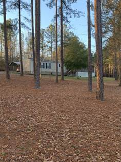 Residential Property for sale in 5510 Hwy 102, Mitchell, GA, 30820
