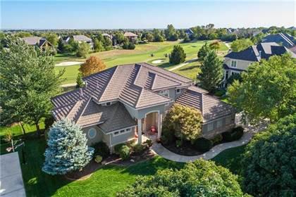 Residential Property for sale in 13845 Horton Drive, Overland Park, KS, 66223