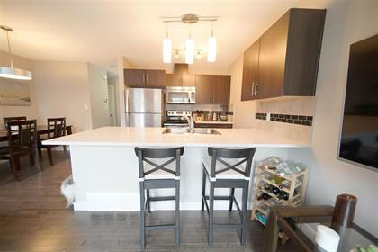 Single Family for sale in 2004 TRUMPETER WY NW 20, Edmonton, Alberta, T5S0J9