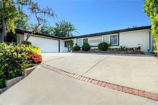 Single Family for sale in 20562 Rhoda Street, Woodland Hills, CA, 91367