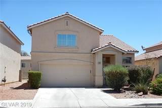 Single Family en venta en 6228 AUTUMN CREEK Drive, Las Vegas, NV, 89130