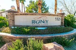 Condo for sale in 9325 West DESERT INN Road 139, Las Vegas, NV, 89117