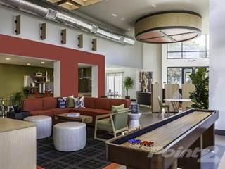 Apartment for rent in 777 Hamilton - 1E, Menlo Park, CA, 94025